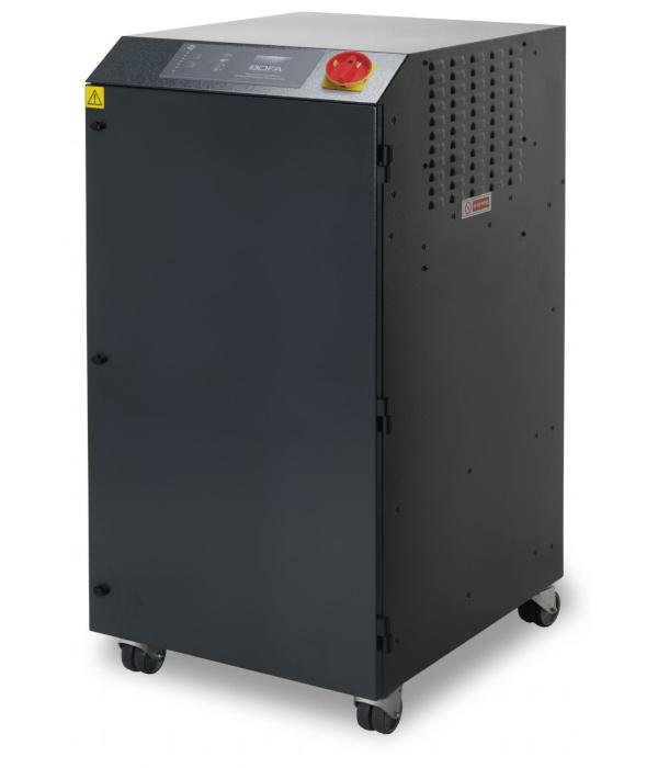 PrintPRO 1200 DS