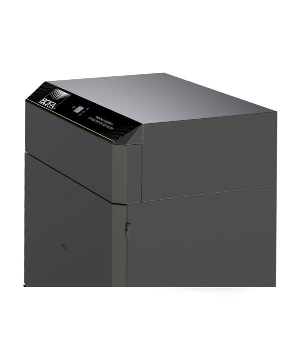 PrintPRO 2000 IQ