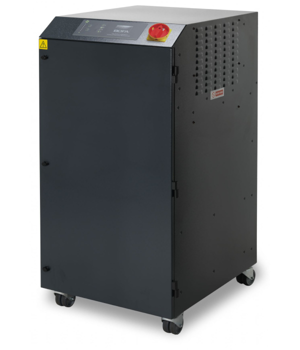 PrintPRO 400 DS