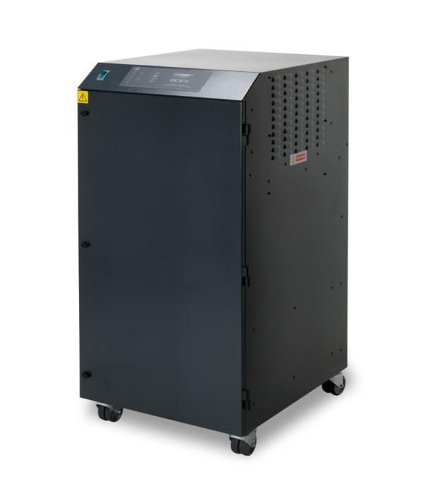 PrintPRO 500 iQ